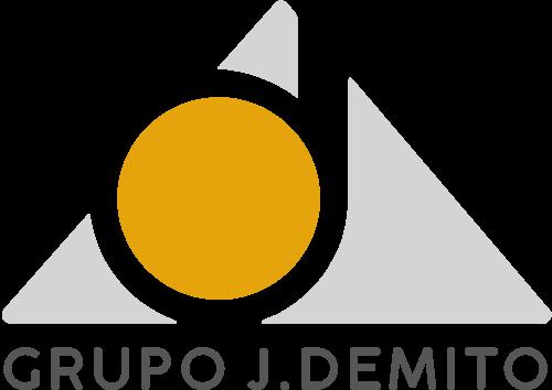 Grupo J.Demito